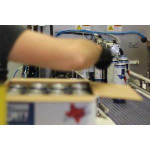 Community Beer Co. Jobs