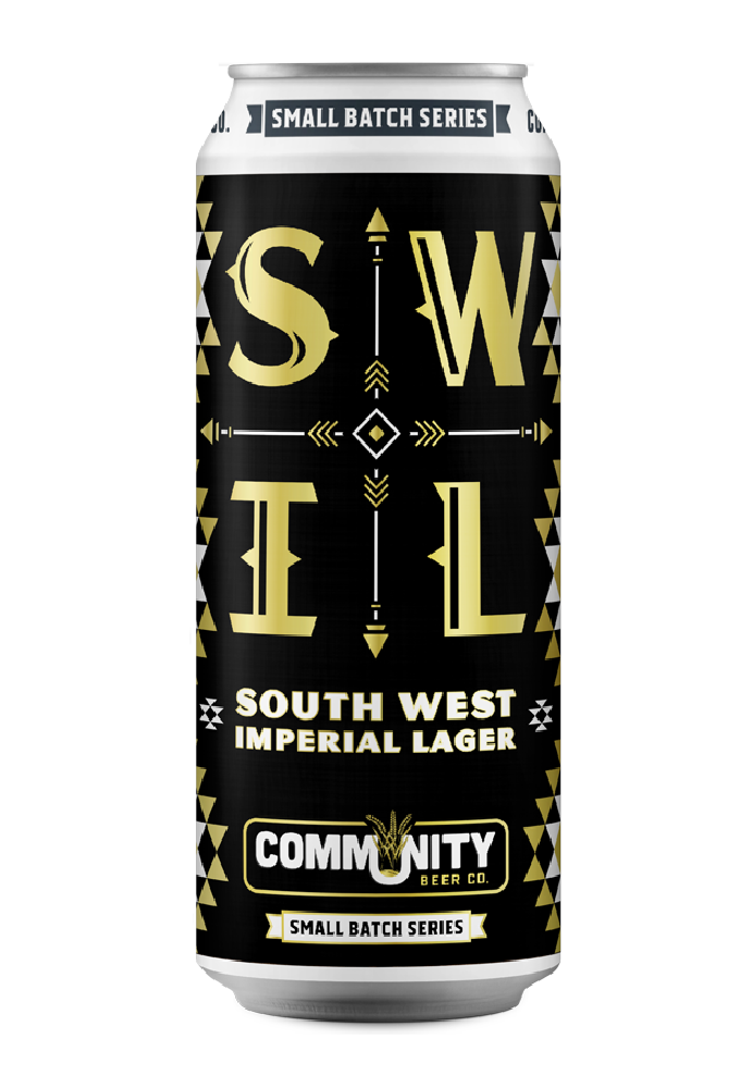 S.W.I.L. Image