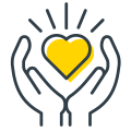 Charitable_Initiatives