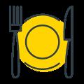 Full-Service_restaurant