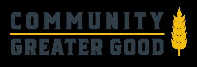 GG-logo-Donations