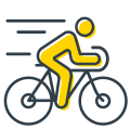 cycling-events